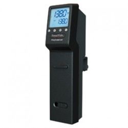PolyScience SousVide Pro Chef Series thermal circulator