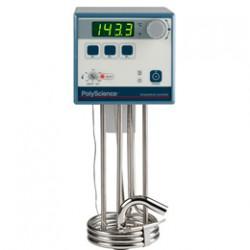 PolyScience SousVide Pro Classic thermal circulator