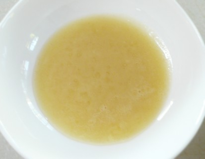 white roux recipe